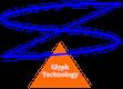 Glyph Technology, LLC
